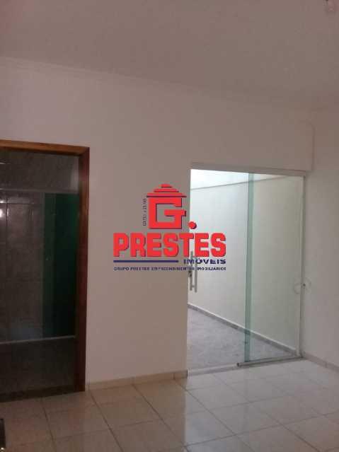 WhatsApp Image 2020-11-19 at 1 - Casa 3 quartos à venda Central Parque Sorocaba, Sorocaba - R$ 480.000 - STCA30140 - 3