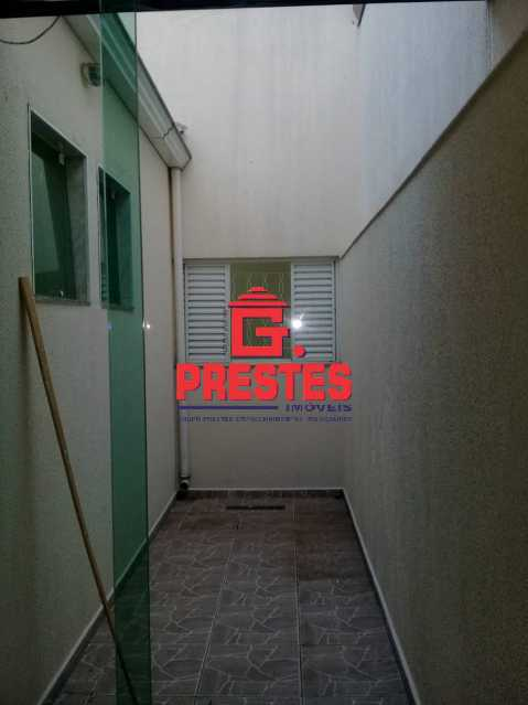 WhatsApp Image 2020-11-19 at 1 - Casa 3 quartos à venda Central Parque Sorocaba, Sorocaba - R$ 480.000 - STCA30140 - 4