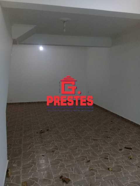 WhatsApp Image 2020-11-19 at 1 - Casa 3 quartos à venda Central Parque Sorocaba, Sorocaba - R$ 480.000 - STCA30140 - 5