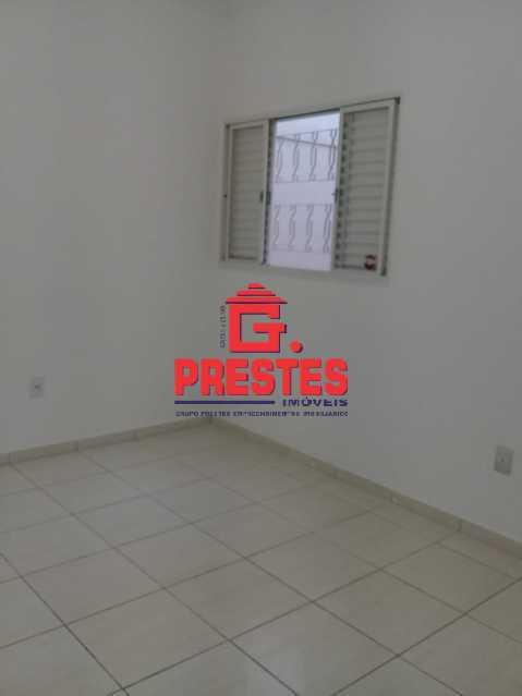 WhatsApp Image 2020-11-19 at 1 - Casa 3 quartos à venda Central Parque Sorocaba, Sorocaba - R$ 480.000 - STCA30140 - 6