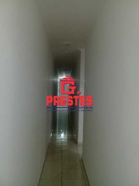 WhatsApp Image 2020-11-19 at 1 - Casa 3 quartos à venda Central Parque Sorocaba, Sorocaba - R$ 480.000 - STCA30140 - 8