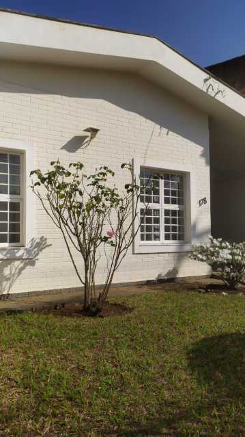 WhatsApp Image 2020-08-28 at 1 - Casa 3 quartos à venda Vila Jardini, Sorocaba - R$ 500.000 - STCA30003 - 3