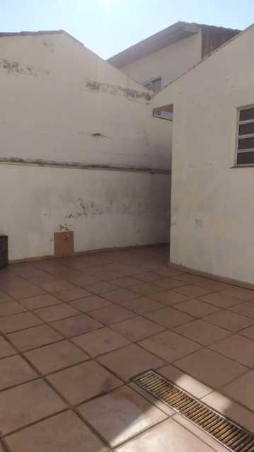 WhatsApp Image 2020-08-28 at 1 - Casa 3 quartos à venda Vila Jardini, Sorocaba - R$ 500.000 - STCA30003 - 4