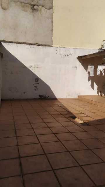WhatsApp Image 2020-08-28 at 1 - Casa 3 quartos à venda Vila Jardini, Sorocaba - R$ 500.000 - STCA30003 - 5