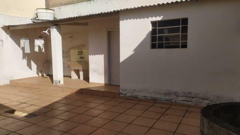 WhatsApp Image 2020-08-28 at 1 - Casa 3 quartos à venda Vila Jardini, Sorocaba - R$ 500.000 - STCA30003 - 6
