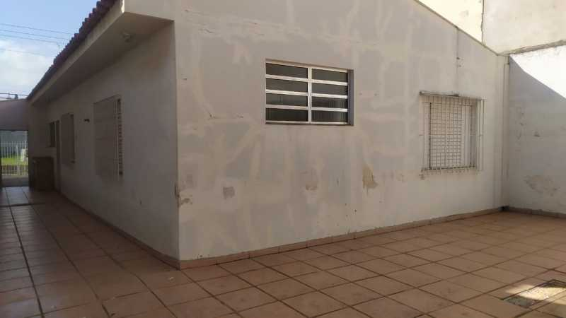 WhatsApp Image 2020-08-28 at 1 - Casa 3 quartos à venda Vila Jardini, Sorocaba - R$ 500.000 - STCA30003 - 7