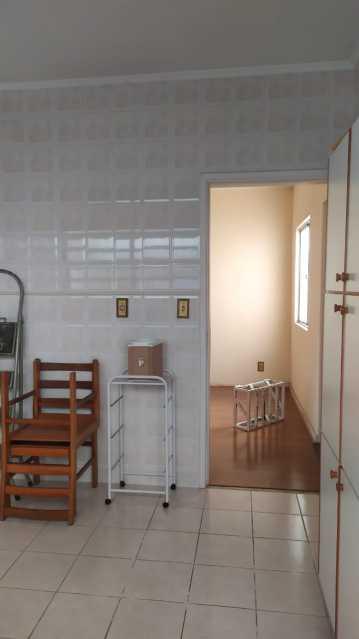 WhatsApp Image 2020-08-28 at 1 - Casa 3 quartos à venda Vila Jardini, Sorocaba - R$ 500.000 - STCA30003 - 9
