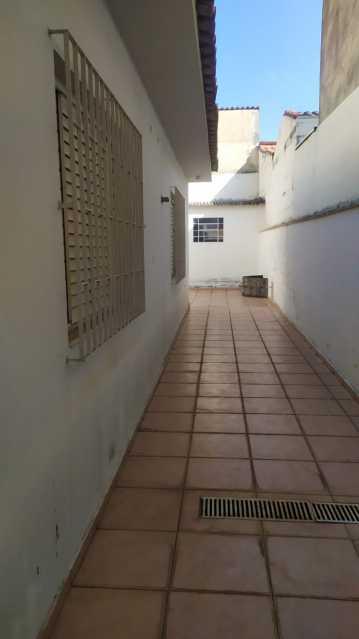 WhatsApp Image 2020-08-28 at 1 - Casa 3 quartos à venda Vila Jardini, Sorocaba - R$ 500.000 - STCA30003 - 10