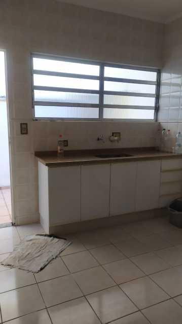 WhatsApp Image 2020-08-28 at 1 - Casa 3 quartos à venda Vila Jardini, Sorocaba - R$ 500.000 - STCA30003 - 12