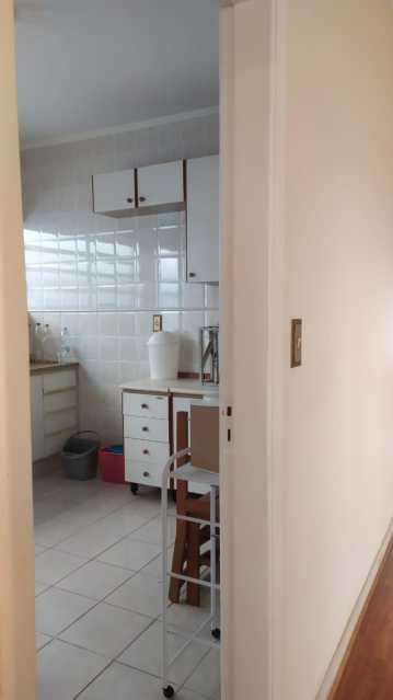 WhatsApp Image 2020-08-28 at 1 - Casa 3 quartos à venda Vila Jardini, Sorocaba - R$ 500.000 - STCA30003 - 13