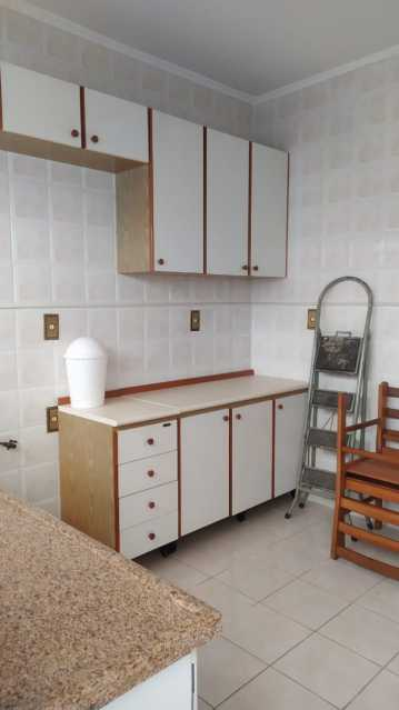 WhatsApp Image 2020-08-28 at 1 - Casa 3 quartos à venda Vila Jardini, Sorocaba - R$ 500.000 - STCA30003 - 14