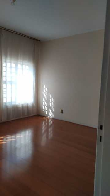 WhatsApp Image 2020-08-28 at 1 - Casa 3 quartos à venda Vila Jardini, Sorocaba - R$ 500.000 - STCA30003 - 15