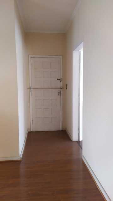WhatsApp Image 2020-08-28 at 1 - Casa 3 quartos à venda Vila Jardini, Sorocaba - R$ 500.000 - STCA30003 - 16