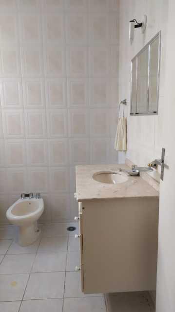 WhatsApp Image 2020-08-28 at 1 - Casa 3 quartos à venda Vila Jardini, Sorocaba - R$ 500.000 - STCA30003 - 18