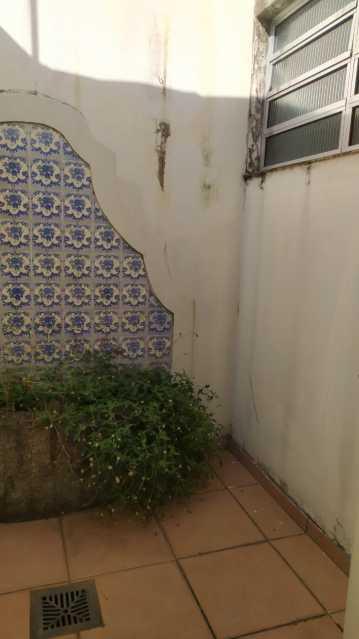 WhatsApp Image 2020-08-28 at 1 - Casa 3 quartos à venda Vila Jardini, Sorocaba - R$ 500.000 - STCA30003 - 21