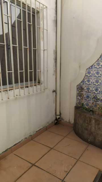 WhatsApp Image 2020-08-28 at 1 - Casa 3 quartos à venda Vila Jardini, Sorocaba - R$ 500.000 - STCA30003 - 23