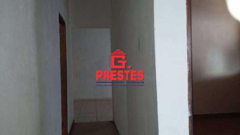 tmp_2Fo_1de80vef1vghr6v1q1246c - Casa 4 quartos à venda Lopes de Oliveira, Sorocaba - R$ 230.000 - STCA40023 - 3