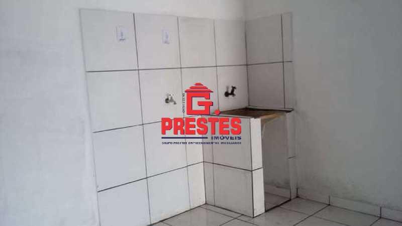 tmp_2Fo_1de80vef1ccgqa1euleui1 - Casa 4 quartos à venda Lopes de Oliveira, Sorocaba - R$ 230.000 - STCA40023 - 5