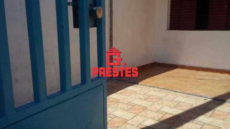 tmp_2Fo_1de80vef11nie1qb21lavv - Casa 4 quartos à venda Lopes de Oliveira, Sorocaba - R$ 230.000 - STCA40023 - 6