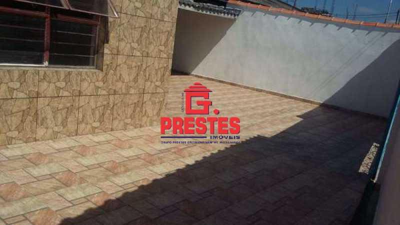 tmp_2Fo_1de80vef1agp16vk1rra14 - Casa 4 quartos à venda Lopes de Oliveira, Sorocaba - R$ 230.000 - STCA40023 - 9