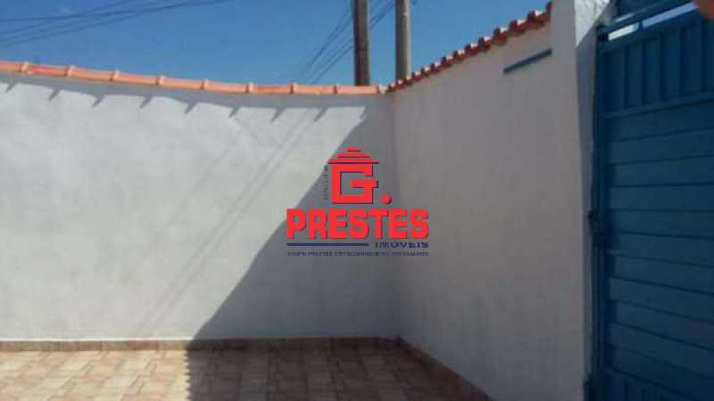 tmp_2Fo_1de80vef1ssgma0g1h1ghj - Casa 4 quartos à venda Lopes de Oliveira, Sorocaba - R$ 230.000 - STCA40023 - 10