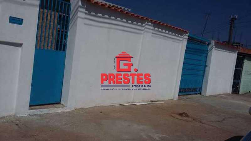 tmp_2Fo_1de80veeiqq1jnm1ij31eo - Casa 4 quartos à venda Lopes de Oliveira, Sorocaba - R$ 230.000 - STCA40023 - 1