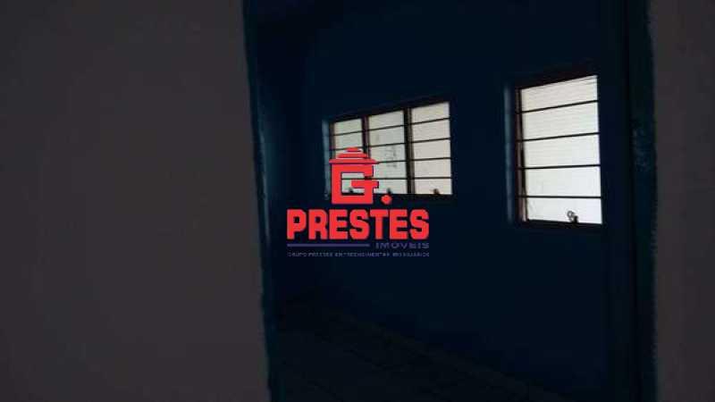 tmp_2Fo_1de80veei1ma11b4d1vk3d - Casa 4 quartos à venda Lopes de Oliveira, Sorocaba - R$ 230.000 - STCA40023 - 11