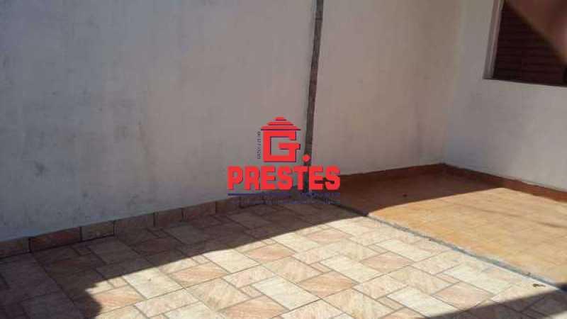 tmp_2Fo_1de80veei14ienhngujm8b - Casa 4 quartos à venda Lopes de Oliveira, Sorocaba - R$ 230.000 - STCA40023 - 12