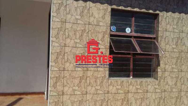 tmp_2Fo_1de80veei1rb41umfm7d1a - Casa 4 quartos à venda Lopes de Oliveira, Sorocaba - R$ 230.000 - STCA40023 - 13