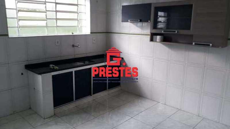 tmp_2Fo_1dd3kec2t6ba3vrjf44mu1 - Casa 4 quartos à venda Jardim Ana Maria, Sorocaba - R$ 680.000 - STCA40025 - 3
