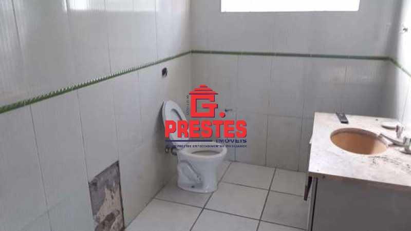 tmp_2Fo_1dd3kec2t8l71dct1pddej - Casa 4 quartos à venda Jardim Ana Maria, Sorocaba - R$ 680.000 - STCA40025 - 5