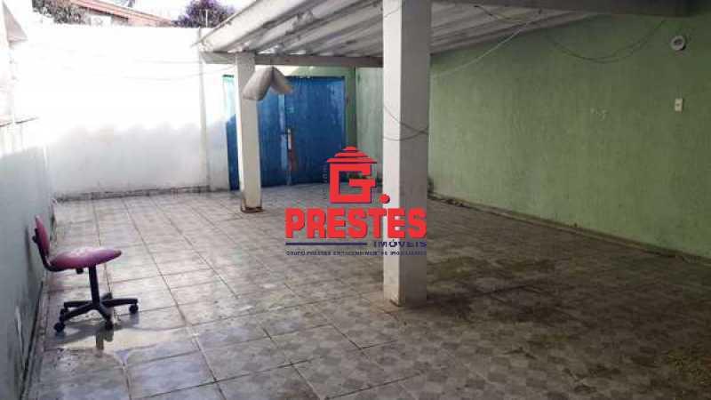 tmp_2Fo_1dd3kec2th4e1sup1ssl5b - Casa 4 quartos à venda Jardim Ana Maria, Sorocaba - R$ 680.000 - STCA40025 - 7