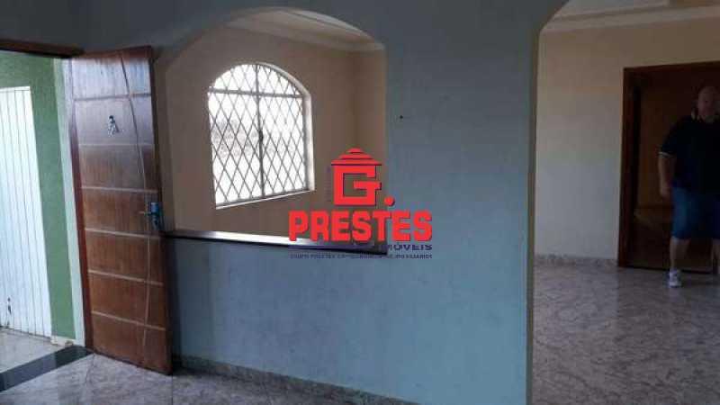 tmp_2Fo_1dd3kec2t136i1b1r17gn1 - Casa 4 quartos à venda Jardim Ana Maria, Sorocaba - R$ 680.000 - STCA40025 - 8