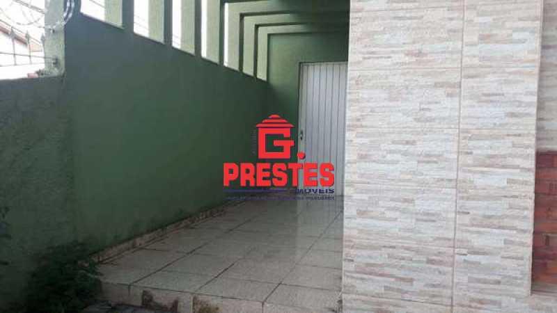 tmp_2Fo_1dd3kec2ti7132u1oud122 - Casa 4 quartos à venda Jardim Ana Maria, Sorocaba - R$ 680.000 - STCA40025 - 10