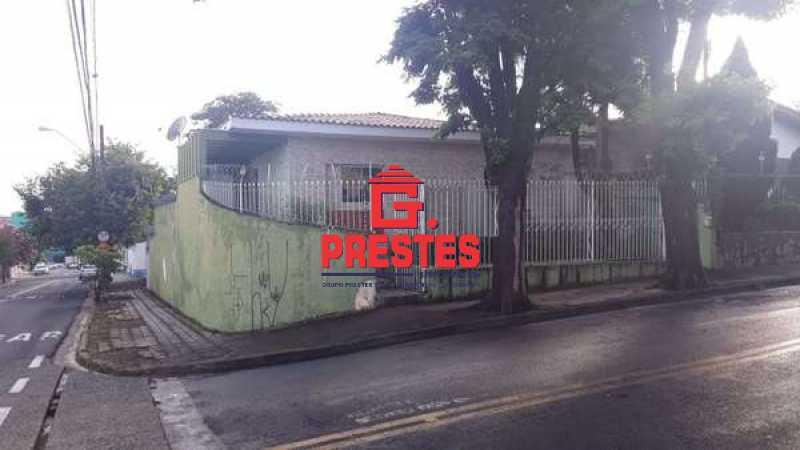 tmp_2Fo_1ddofgaa5rvb338187sq8o - Casa 4 quartos à venda Jardim Ana Maria, Sorocaba - R$ 680.000 - STCA40025 - 1