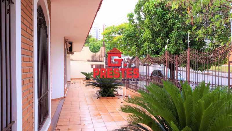 WhatsApp Image 2020-11-23 at 1 - Casa 6 quartos para venda e aluguel Mangal, Sorocaba - R$ 2.500.000 - STCA60002 - 4