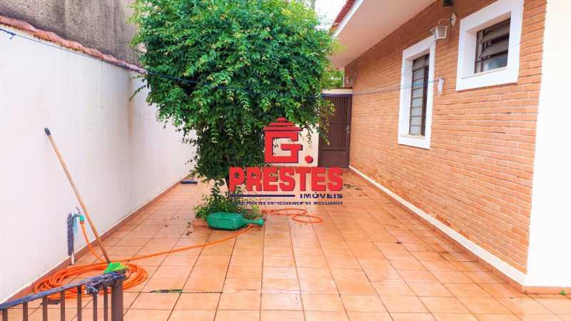 WhatsApp Image 2020-11-23 at 1 - Casa 6 quartos para venda e aluguel Mangal, Sorocaba - R$ 2.500.000 - STCA60002 - 5