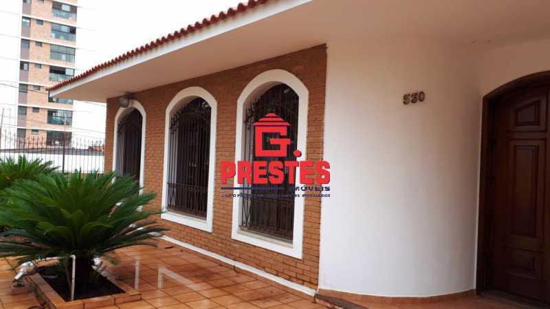 WhatsApp Image 2020-11-23 at 1 - Casa 6 quartos para venda e aluguel Mangal, Sorocaba - R$ 2.500.000 - STCA60002 - 6
