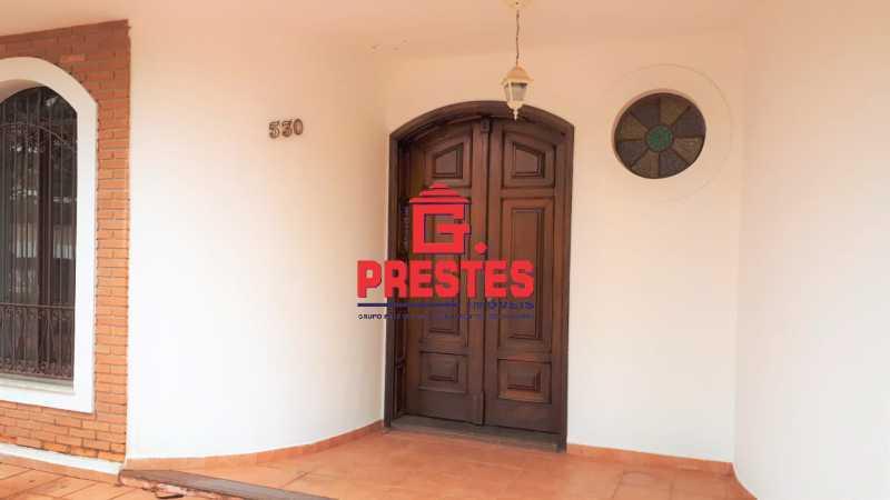 WhatsApp Image 2020-11-23 at 1 - Casa 6 quartos para venda e aluguel Mangal, Sorocaba - R$ 2.500.000 - STCA60002 - 7