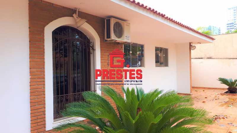 WhatsApp Image 2020-11-23 at 1 - Casa 6 quartos para venda e aluguel Mangal, Sorocaba - R$ 2.500.000 - STCA60002 - 8