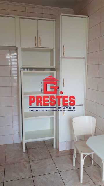 WhatsApp Image 2020-11-23 at 1 - Casa 6 quartos para venda e aluguel Mangal, Sorocaba - R$ 2.500.000 - STCA60002 - 9