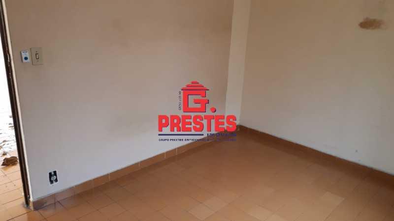 WhatsApp Image 2020-11-23 at 1 - Casa 6 quartos para venda e aluguel Mangal, Sorocaba - R$ 2.500.000 - STCA60002 - 10