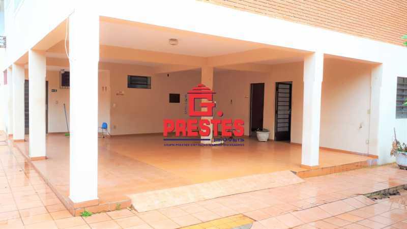 WhatsApp Image 2020-11-23 at 1 - Casa 6 quartos para venda e aluguel Mangal, Sorocaba - R$ 2.500.000 - STCA60002 - 11