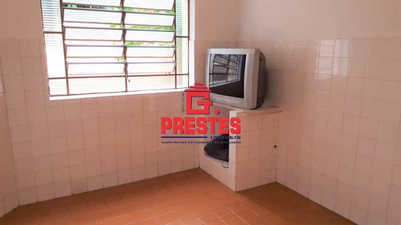 WhatsApp Image 2020-11-23 at 1 - Casa 6 quartos para venda e aluguel Mangal, Sorocaba - R$ 2.500.000 - STCA60002 - 12