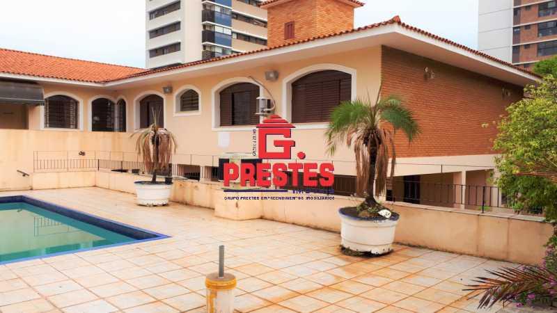 WhatsApp Image 2020-11-23 at 1 - Casa 6 quartos para venda e aluguel Mangal, Sorocaba - R$ 2.500.000 - STCA60002 - 13