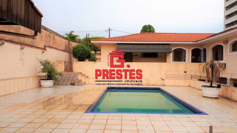 WhatsApp Image 2020-11-23 at 1 - Casa 6 quartos para venda e aluguel Mangal, Sorocaba - R$ 2.500.000 - STCA60002 - 14