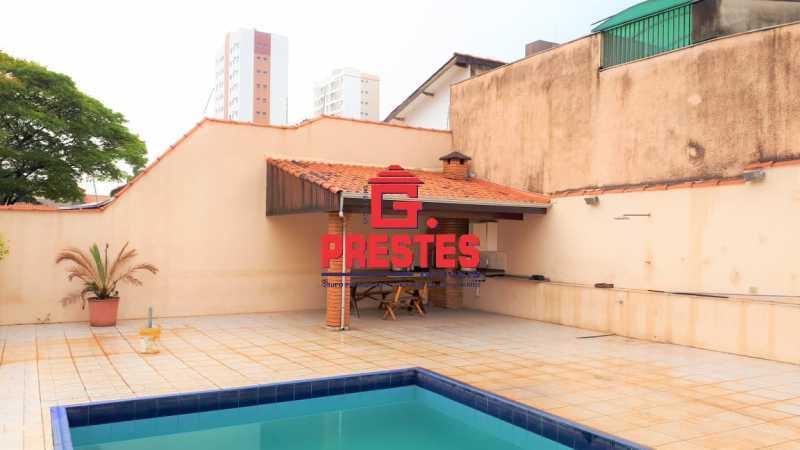 WhatsApp Image 2020-11-23 at 1 - Casa 6 quartos para venda e aluguel Mangal, Sorocaba - R$ 2.500.000 - STCA60002 - 15