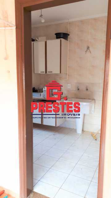 WhatsApp Image 2020-11-23 at 1 - Casa 6 quartos para venda e aluguel Mangal, Sorocaba - R$ 2.500.000 - STCA60002 - 16