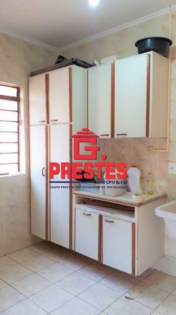 WhatsApp Image 2020-11-23 at 1 - Casa 6 quartos para venda e aluguel Mangal, Sorocaba - R$ 2.500.000 - STCA60002 - 17
