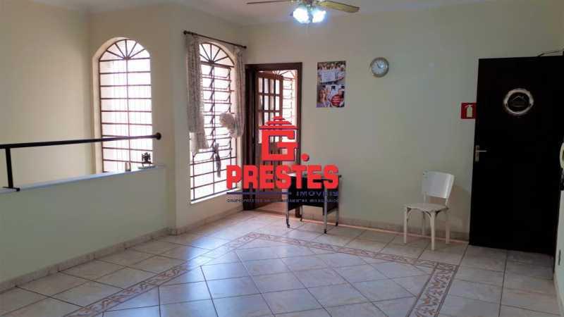 WhatsApp Image 2020-11-23 at 1 - Casa 6 quartos para venda e aluguel Mangal, Sorocaba - R$ 2.500.000 - STCA60002 - 20